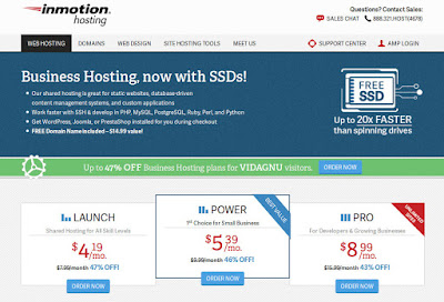 https://secure1.inmotionhosting.com/cgi-bin/gby/clickthru.cgi?id=omimotion&page=7&campaign=vidagnu_tophosting