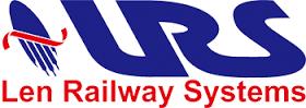 Loker BUMN 2017 Bandung PT Len Railway Systems (LRS)