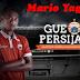 Vava Mario Yagalo