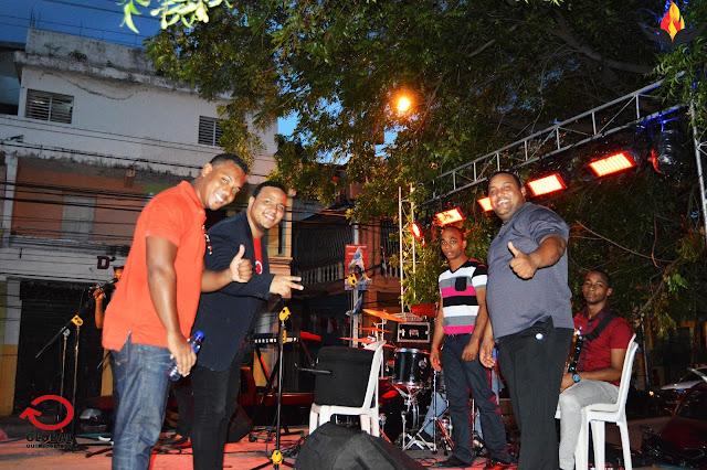 musicos,banda,agrupacion