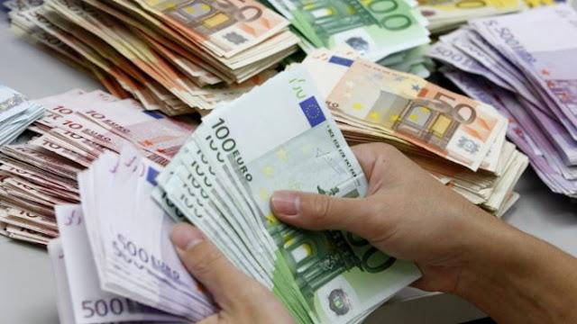Νέες χρηματοδοτήσεις από το πρόγραμμα «ΦιλόΔημος» σε Άργος και Ναύπλιο