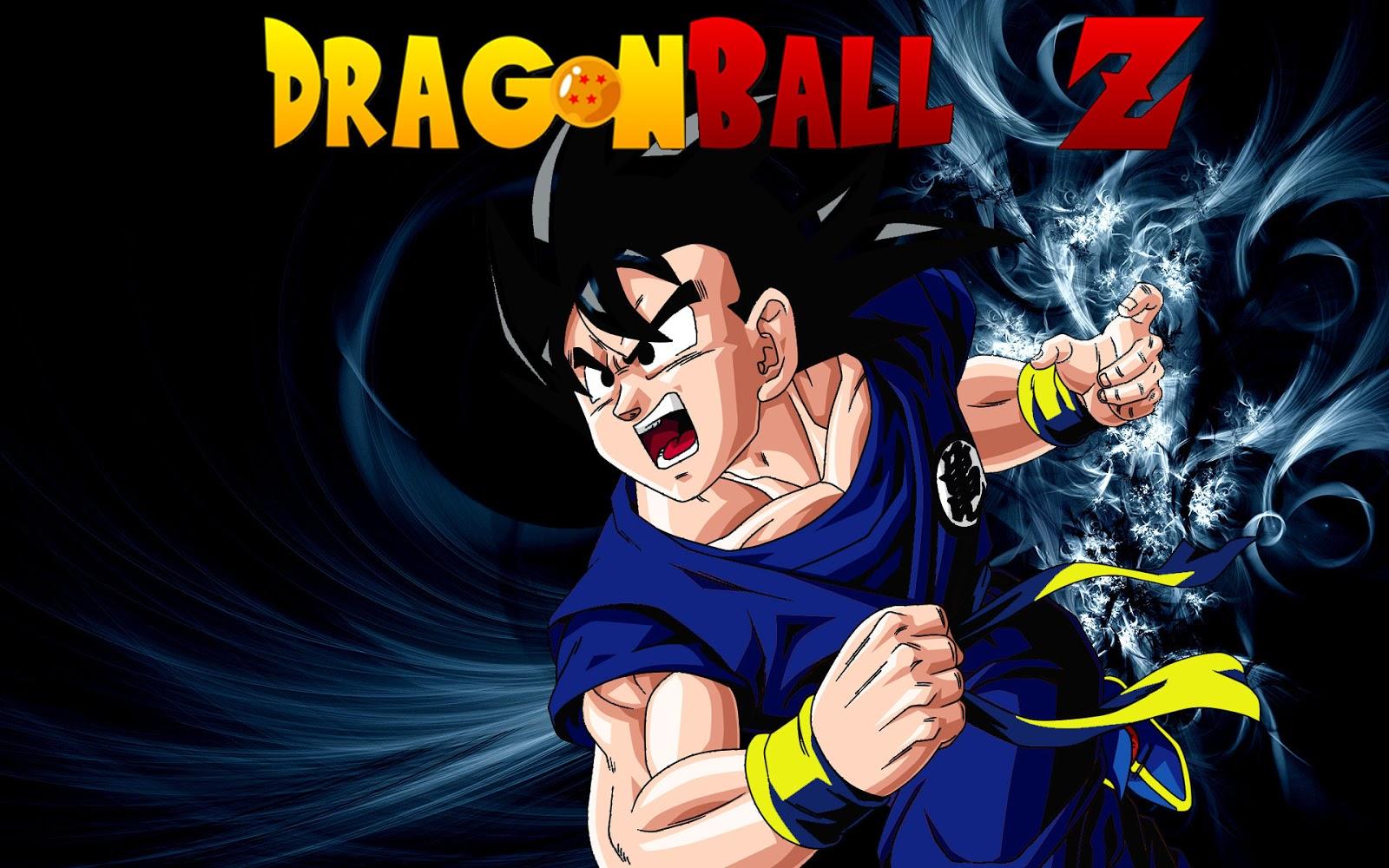 dragon ball 214 latino dating
