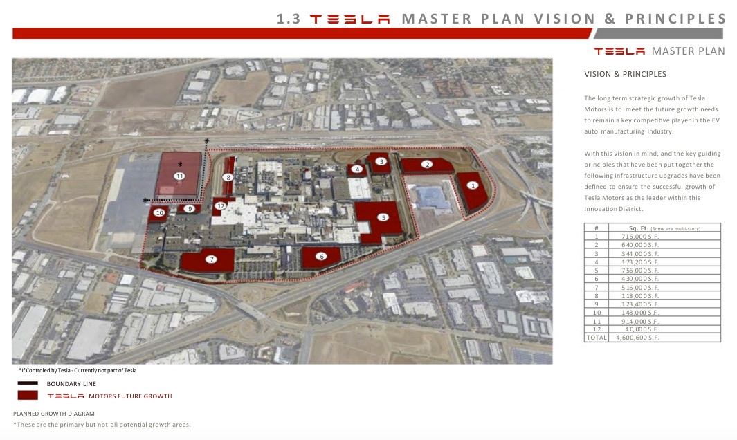 telsa marketing strategy I am currently writing a exam paper on tesla i have encountered a question concerning tesla and it's branding strategy.