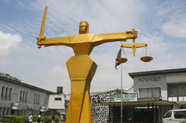 My husband infected me with STD – Wife tells court