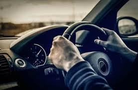 lowongan kerja DRIVER PT Avanti Ragam Sukses Bandung