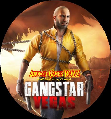 gangstar vegas new version