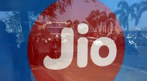 Jio Double Dhamaka Offer: Get FREE Extra 1.5GB Data Daily + Rs.100 Cashback on Recharge Via MyJio June 2018