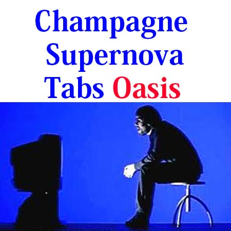 Champagne  Supernova Tabs Oasis How To Play Wonderwall Chords On Guitar,Oasis - Champagne  Supernova Guitar Tabs Chords,oasis band,oasis wonderwall lyrics,oasis Champagne  Supernova chords,Champagne  Supernova cover,oasis wonderwall tab,oasis wonderwall meaning,oasis wonderwall album,oasis wonderwall other recordings of this song,learn to play Champagne  Supernova Tabs Oasis on guitar,Champagne  Supernova Tabs Oasis guitar for beginners,guitar Wonderwall Tabs Oasis  lessons for Champagne  Supernova Tabs Oasis  beginners learn guitar Wonderwall Tabs Oasis  guitar classes guitar Champagne  Supernova Tabs Oasis  lessons near me,acoustic Wonderwall Tabs Oasis  guitar for beginners bass guitar lessons guitar tutorial electric guitar lessons best way to learn guitar guitar Champagne  Supernova Tabs Oasis lessons for kids acoustic guitar lessons guitar instructor guitar Don't Look Back In Anger  Tabs Oasis  basics guitar Champagne  Supernova Tabs Oasis course guitar school blues guitar lessons,acoustic guitar lessons for beginners guitar teacher piano lessons for kids classical guitar Wonderwall Tabs Oasis lessons guitar instruction learn guitar Champagne  Supernova Tabs Oasis  chords guitar classes near me best guitar Champagne  Supernova Tabs Oasis  lessons easiest way to learn guitar best guitar for beginners,electric guitar for beginners basic guitar lessons learn to play Champagne  Supernova Tabs Oasis on acoustic guitar learn to play electric guitar guitar Champagne  Supernova Tabs Oasis  teaching guitar teacher near me lead guitar Champagne  Supernova Tabs Oasis  lessons music lessons for kids guitar lessons for beginners near ,fingerstyle guitar lessons flamenco guitar lessons learn electric guitar guitar chords for beginners learn blues guitar,guitar Wonderwall Tabs Oasis  exercises fastest way to learn guitar best way to learn to play guitar private guitar lessons learn acoustic Wonderwall Tabs Oasis  guitar how to teach guitar music classes learn guitar for beginner singing lessons for kids spanish guitar lessons easy guitar lessons,bass lessons adult guitar lessons drum lessons for kids how to play guitar electric guitar lesson left handed guitar lessons mandolessons guitar Wonderwall Tabs Oasis  lessons at home electric guitar lessons for beginners slide guitar lessons guitar classes for beginners jazz guitar lessons learn guitar scales local guitar lessons advanced guitar lessons kids guitar learn classical guitar guitar Champagne  Supernova Tabs Oasis  case cheap electric guitars guitar lessons for dummieseasy way to play guitar cheap guitar lessons guitar amp learn to play bass guitar guitar tuner electric guitar rock guitar lessons,Champagne  Supernova Tabs Oasis