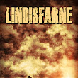 Lindisfarne by Terry Tyler - Book Review, Interview & Giveaway