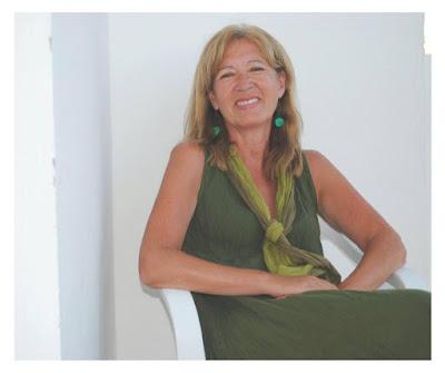 Homenaje a Isabel Guillen