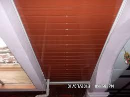 Rumah Sales Lampung harga sunda plafon murah di bandar
