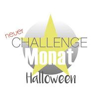 http://steckenpferdchen-challengeblog.blogspot.de/2017/10/challenge-88.html