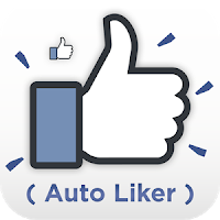 Himzi Auto Liker for Android 4 1 Latest (FB Auto Liker