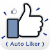 Himzi Auto Liker for Android 4.1.0 Latest (FB Auto Liker) Download APK [2018]