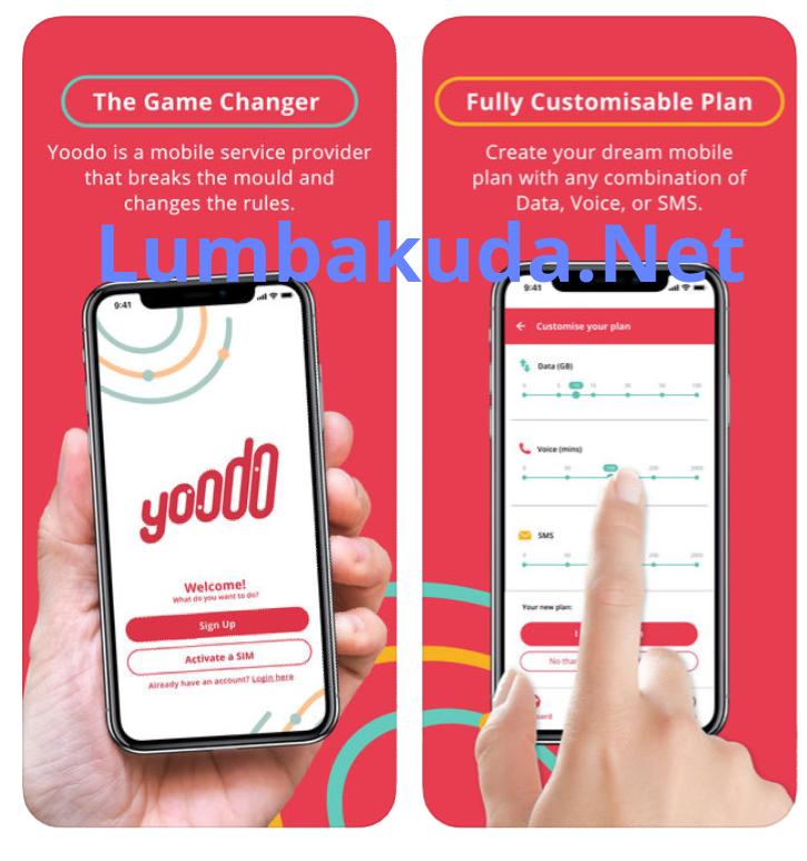 Yoodo Malaysia Review 2019