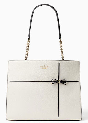 https://surprise.katespade.com/WKRU4763-1.html
