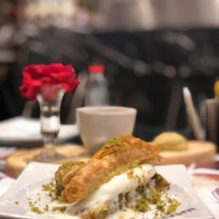 mado fuaye telefon mado fuaye menu mado fuaye iletişim maltepe fuaye mado iftar menüsü 2019