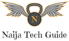 Naija Tech Guide - A blog for Tech News, Reviews, Specs, Prices of Gadgets. Nigeria Tech Blog for Ph