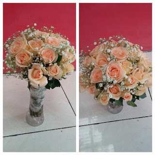 toko bunga buket di surabaya,jual buket bunga di surabaya