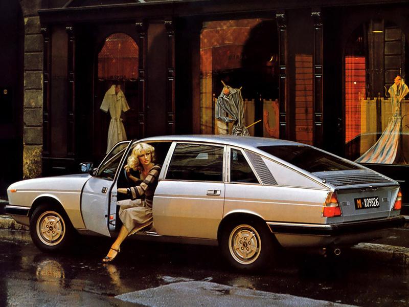 https://4.bp.blogspot.com/-li84a4tuJ_o/VvlEOe1SB4I/AAAAAAAAGDk/ku6mHvQC6HYnkg3wkMj4OrAnc0oRqnKJA/s1600/1976_cars_lancia_gamma_berlina1_back.jpg