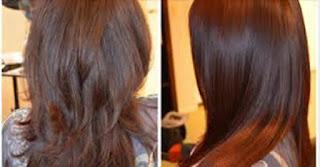 أهم الوصفات الطبيعية الفعالة لعلاج الشعر الهايش المتطاير