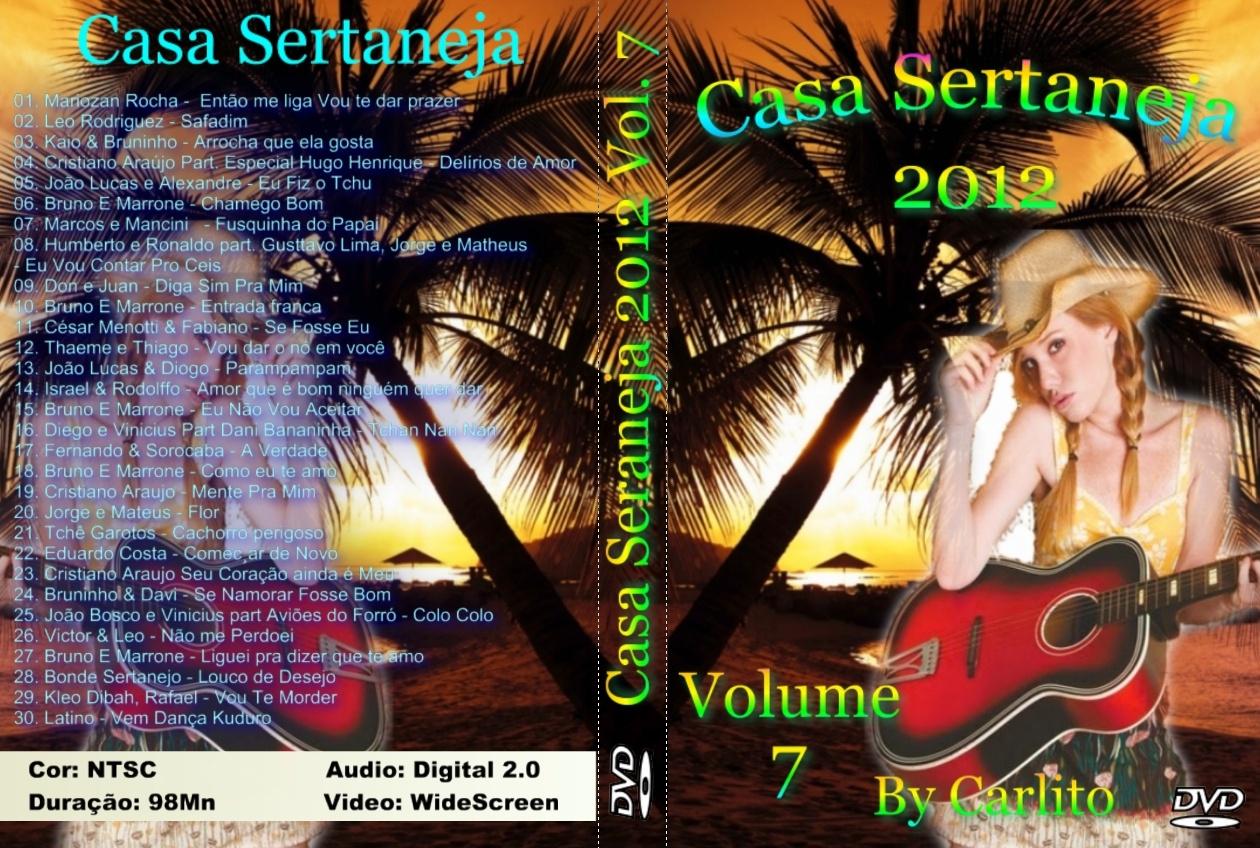 dvd humberto e ronaldo 2013 gratis