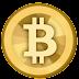 Bitcoin - O que é?