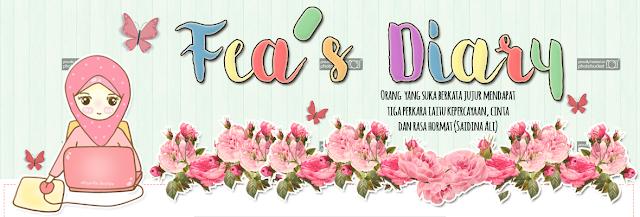 http://salinasafea.blogspot.com/