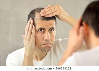 How to regrow hair? Best farmula of regrow hair?