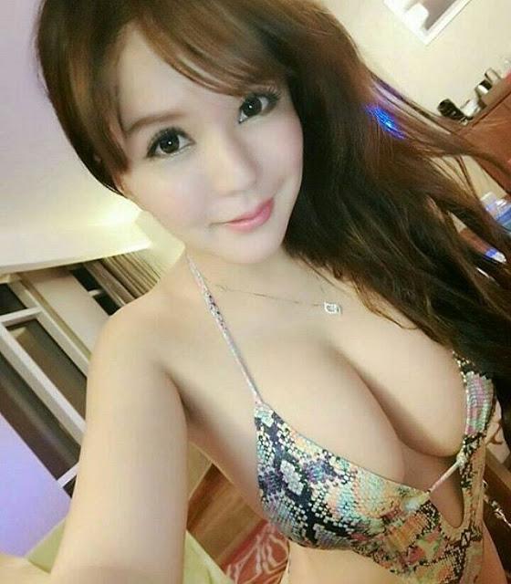 https://ceritamontok.blogspot.com