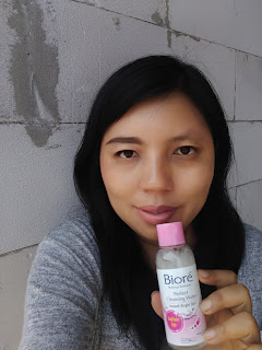 biore-perfect-cleansing-water-aplikasi