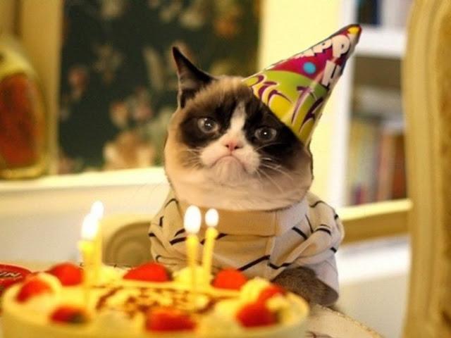 День рождения, магия, приметы и суеверия, про День рождения, секреты Дня рождения, приметы про день рождения, именинник, про именинника, гости, про гостей, про праздник, магия Дня рождения, приметы на день рождения, подарки на День рождения, про подарки, что нельзя дарить на День рождения, магия подарков, энергия Дня рождения,