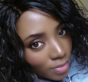ivie okujaye gives birth second child
