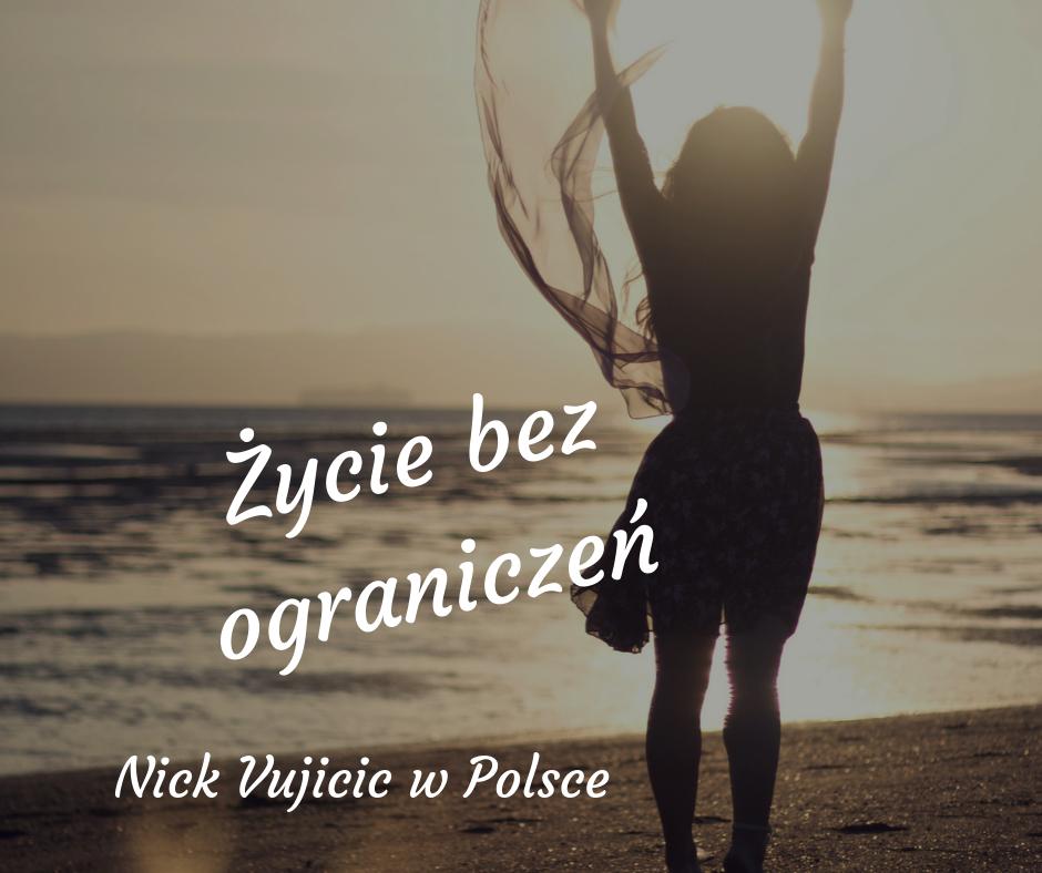 wydarzenia motywacyjne polska