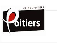 https://www.poitiers.fr/
