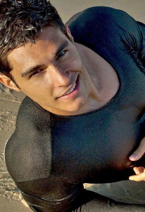 Pedro-Aboud-hot-model