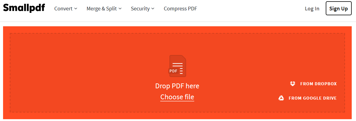 https://smallpdf.com/compress-pdf