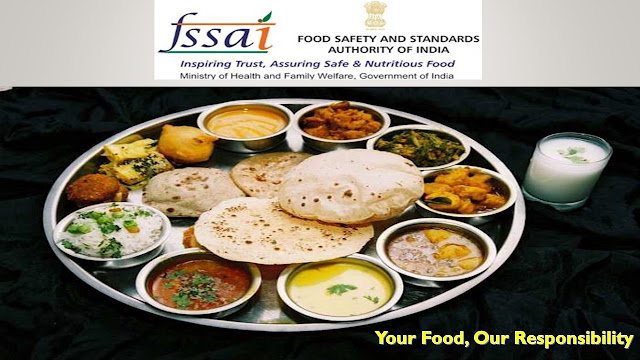 Food Adulteration Examples in India