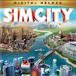 Download SimCity 5 Full Version Free