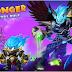 Monster Legends v 4.8