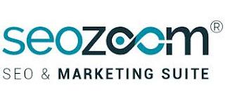 Email Marketing Company Cochin