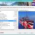 Hakabase Modpack Installer ver.04 [0.6.4.0]
