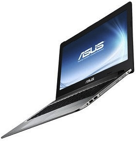 Asus A451LB Drivers Download for windows 7 64 bit, windows 8.1 64 bit and windows 10 64 bit