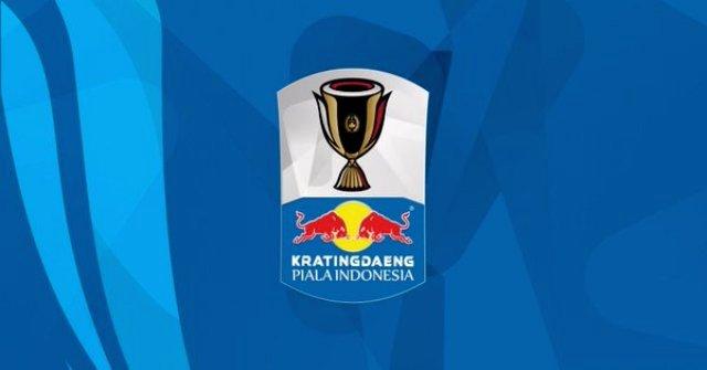 Jadwal Lengkap Babak 32 Besar Piala Indonesia 2018 - Siaran Langsung RCTI & JPTV
