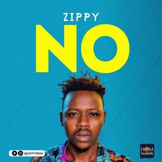 No By Zippy