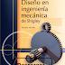 Diseño en Ingeniería Mecánica - Shigley, 9na Edición
