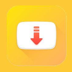 🏷️ Free download apk beetalk versi lama | Cara Mudah