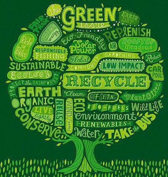Earth Day Posters || Amazing & Beautiful Collection Of Posters [***earth day***]