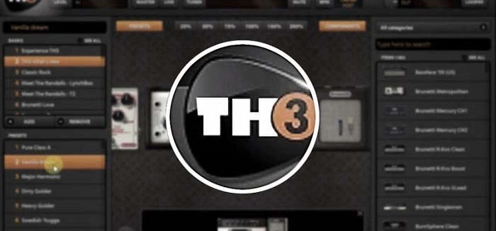 How to crack overloud th3 plugin