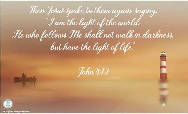 https://www.biblefunforkids.com/2020/08/Jesus-is-light-of-world.html